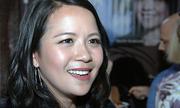 Nhiều người gốc Việt giành chiến thắng bầu cử giữa kỳ Mỹ