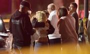 12 người chết trong vụ xả súng quán bar Mỹ