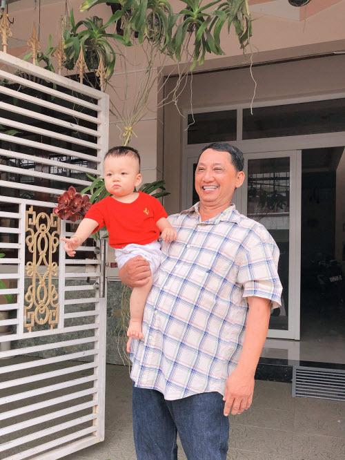 Niềm vui nhân đôi trong buổi tiệc khi tôi may mắn trở thành chủ nhân chiếc xe sang của Bia Saigon Special.
