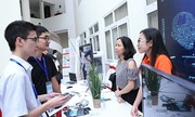 Kế hoạch phát triển trí tuệ nhân tạo của Việt Nam đến 2025