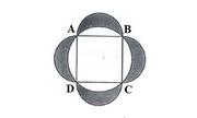 Bài toán diện tích trong đề thi APMOPS 2013
