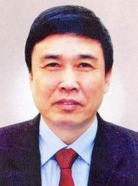 Cựu thứ trưởng Bộ Lao động Thương binh bị bắt - ảnh 1