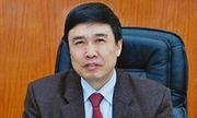 Nguyên thứ trưởng, Tổng giám đốc Bảo hiểm xã hội bị bắt