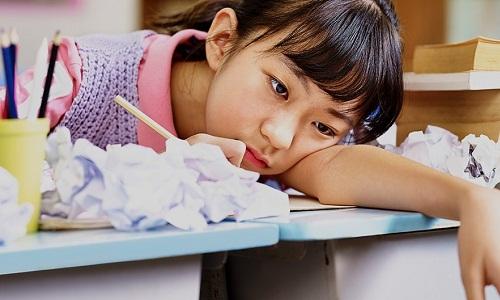 Học sinh Hàn Quốc