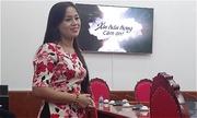 Chia sẻ của nữ giáo viên muốn mang Văn đến gần hơn với đời
