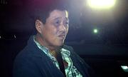 Nghi phạm nhét kim vào dâu tây Australia là phụ nữ gốc Việt