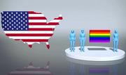 Những yếu tố lần đầu xuất hiện trong cuộc bầu cử giữa kỳ Mỹ