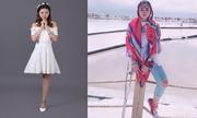 Cô gái một chân ở Trung Quốc từ chối hơn 300 lời tỏ tình