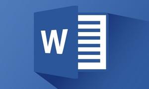 Mẹo giúp bạn sử dụng Microsoft Word hiệu quả hơn