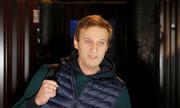 Lãnh đạo đối lập Nga bị cấm xuất cảnh