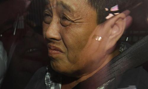 Nghi phạm gốc Việt có thể lên kế hoạch nhét kim vào dâu tây suốt nhiều tháng