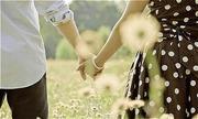 Nữ phiên dịch 35 tuổi tìm bạn trai cùng quan điểm tình yêu không sex