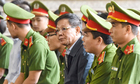Vì sao ông Phan Văn Vĩnh không bị kê biên tài sản?