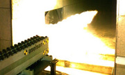 Thổ Nhĩ Kỳ thử thành công pháo điện từ siêu tốc
