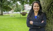 Dân biểu gốc Việt chia sẻ về chiến thắng ở bầu cử giữa kỳ Mỹ