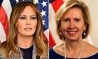 Đệ nhất phu nhân Mỹ kêu gọi sa thải quan chức cấp cao Nhà Trắng