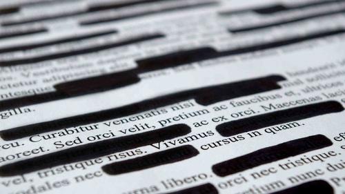 Một số thông tin trong bản án bị mã hóa để bảo vệ danh tính các bên.