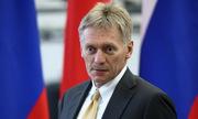 Nga lo ngại vì 'sự khó đoán' của Mỹ dưới thời Trump