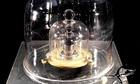 Giới nghiên cứu sắp thay đổi định nghĩa về kilogram