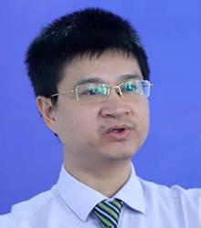 Ông Tô Hồng Nam. Ảnh: Nguyễn Đông.