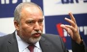 Bộ trưởng quốc phòng Israeli từ chức để phản đối lệnh ngừng bắn ở Gaza