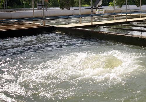 Đà Nẵng sáu năm không xong thủ tục làm nhà máy nước