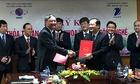 Viện hàn lâm bắt tay VNPT đưa sản phẩm nghiên cứu ra thị trường