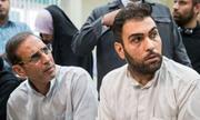 Iran treo cổ người tích trữ 2 tấn vàng