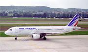 Hành khách kẹt ở Siberia ba ngày vì máy bay gặp sự cố