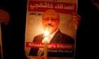 Arab Saudi xác nhận Khashoggi bị tiêm thuốc quá liều và bị phân xác