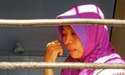 Indonesia bỏ tù giáo viên lưu bằng chứng hiệu trưởng quấy rối tình dục