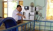 Đà Nẵng thiếu nước do 'hệ thống vận hành'