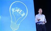 Trí tuệ nhân tạo sẽ được dạy phổ thông trên Coursera