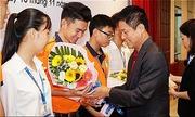 Vietravel ký hợp tác tuyển dụng cùng 5 trường đại học TP HCM