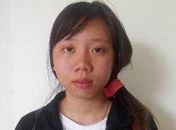Cô gái miền Tây đưa thôn nữ sang Trung Quốc cho em ruột bán