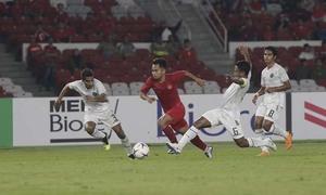 Lào 1-3 Myanmar