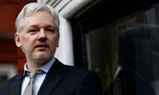 Mỹ chuẩn bị truy tố ông chủ Wikileaks