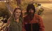 Đôi nam nữ và người vô gia cư Mỹ bị bắt vì bịa chuyện lừa tiền quyên góp