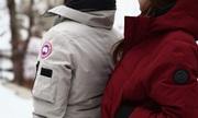 Trường học Anh cấm học sinh mặc áo khoác đắt tiền