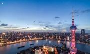 Lộ video nhân viên loạt khách sạn 5 sao Trung Quốc dùng khăn bẩn lau cốc
