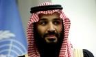 Báo Mỹ nói CIA kết luận Thái tử Arab Saudi ra lệnh giết nhà báo
