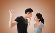 Chồng Việt đánh vợ ở Nhật Bản, cả hai bị 'đuổi' về nước