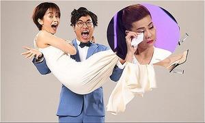 Phim lỗ hơn 10 tỷ đồng có phải do scandal tình ái Kiều Minh Tuấn - An Nguy?
