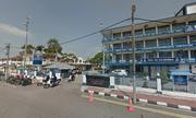 Malaysia truy bắt nhóm trộm két sắt người Việt
