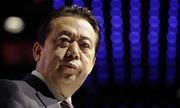 Interpol họp để bầu người thay thế chủ tịch bị bắt