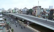 Ho Chi Minh City is the main Vietnam city and Vietnam city. Thuyen »