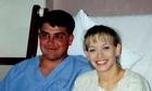 Cô vợ xinh đẹp đoạt mạng chồng vì tiền bảo hiểm