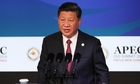 Mỹ giải thích lý do APEC không ra tuyên bố chung