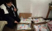 Nhà văn Trung Quốc bị phạt hơn 10 năm tù vì tả cảnh quan hệ đồng tính