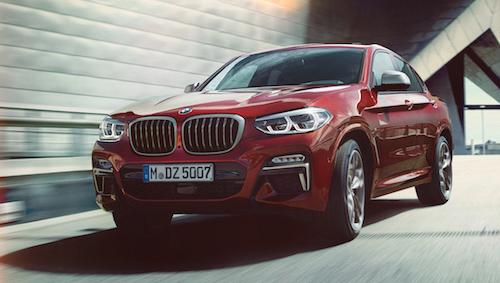 BMW thế hệ thứ hai có nhiều cải tiến đáng giá về thiết kế và động cơ.